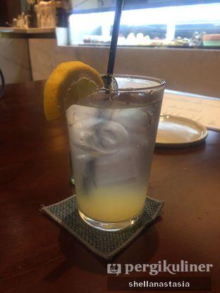 Foto 14 - Makanan(Classic Homemade Lemonade) di Convivium oleh Shella Anastasia