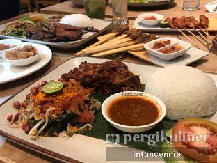 Foto 6 - Makanan di Taliwang Bali oleh bataLKurus