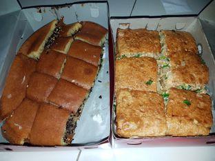 Foto 1 - Makanan di Martabak Hokky oleh Olivia