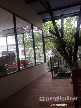 Foto 8 - Interior di Raymond Lim oleh UrsAndNic