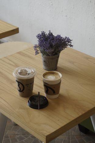 Foto 4 - Makanan di Bhumi Coffee oleh yudistira ishak abrar