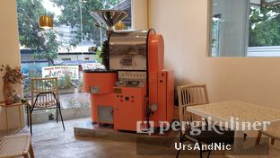 Foto 5 - Interior di Sebastian Coffee & Kitchen oleh UrsAndNic