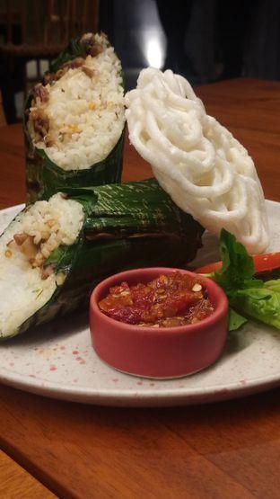 Foto 3 - Makanan di Jati Kopi oleh Chris Chan
