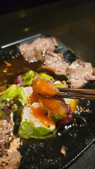 Foto 5 - Makanan di Yuki oleh Oemar ichsan