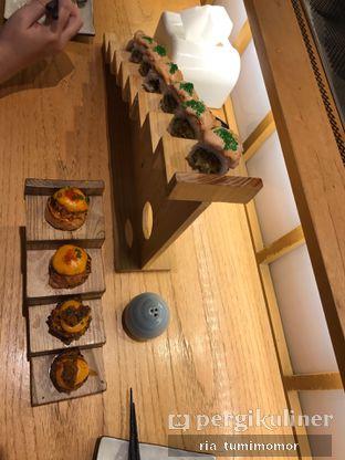Foto 10 - Makanan di Sushi Hiro oleh Ria Tumimomor IG: @riamrt