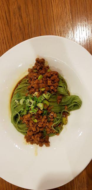 Foto - Makanan di Din Tai Fung oleh CumaYangEnak