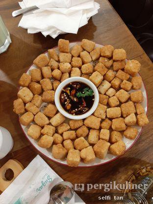 Foto 1 - Makanan di Wake Cup Coffee oleh Selfi Tan