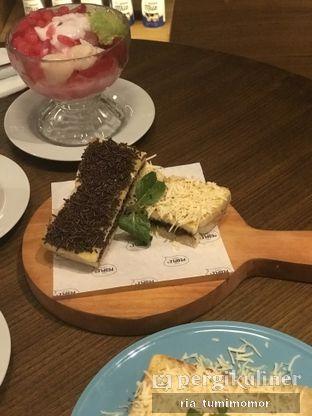 Foto 2 - Makanan di The People's Cafe oleh Ria Tumimomor IG: @riamrt