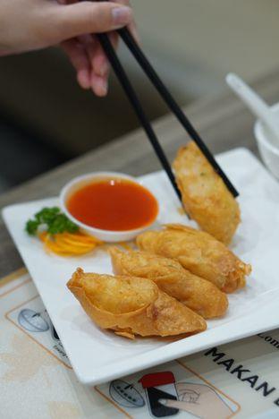 Foto 4 - Makanan di Grand Chuan Tin oleh Yohanes Cahya | IG : @yohanes.cahya