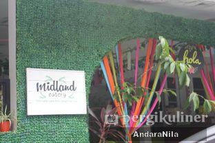Foto review MIDLAND.eatery oleh AndaraNila  7