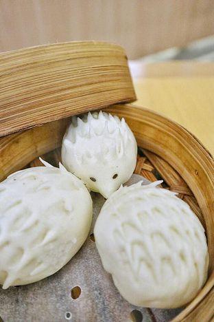 Foto review Fu Fu Fu oleh Couple Fun Trip & Culinary 2