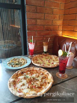 Foto 8 - Makanan di Pizzapedia oleh Ruly Wiskul