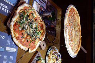 Foto 14 - Makanan di Pizza E Birra oleh yudistira ishak abrar