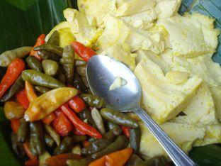 Foto 7 - Makanan di Waroeng Solo oleh Andrika Nadia