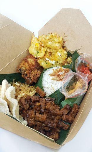 Foto review Makkan oleh Gembuli Tan 6