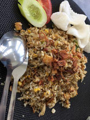 Foto review Kapuas oleh Yohanacandra (@kulinerkapandiet) 17