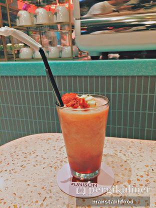 Foto review Unison Cafe oleh Sifikrih | Manstabhfood 6
