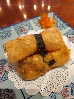 Foto 1 - Makanan di Fook Yew oleh ig: @andriselly