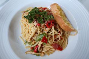 Foto review Kamikamu Eatery oleh Julia Intan Putri 7