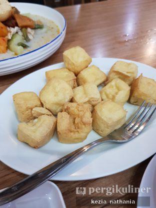 Foto 4 - Makanan di Kedai Tjap Semarang oleh Kezia Nathania