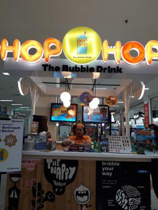 Foto 3 - Interior di Hop Hop oleh Widya Destiana