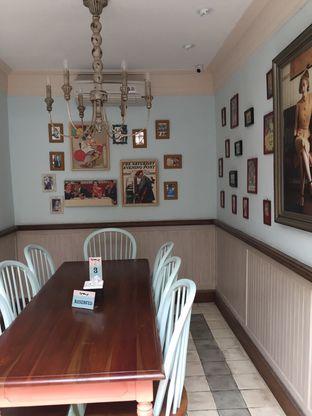 Foto 6 - Interior di Giggle Box oleh lady natali
