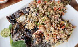Seafood City By Bandar Djakarta
