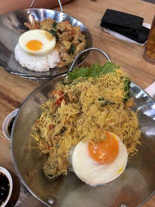 Foto 3 - Makanan di Taste Good oleh Mitha Komala