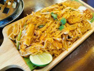 Foto review Larb Thai Cuisine oleh Jocelin Muliawan 3