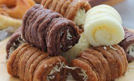 Iwai Bakery