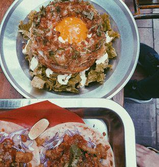 Foto 3 - Makanan di Taco Local oleh @shapeoffoods | IG for more 💕