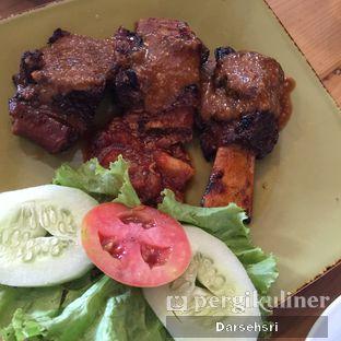 Foto 5 - Makanan di Bakoel Bebek oleh Darsehsri Handayani