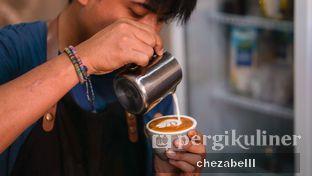 Foto review Nuansa Koffie oleh Olivia Isabelle 1