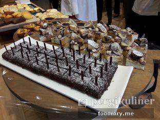 Foto 1 - Makanan di Tous Les Jours Cafe oleh @foodiaryme | Khey & Farhan