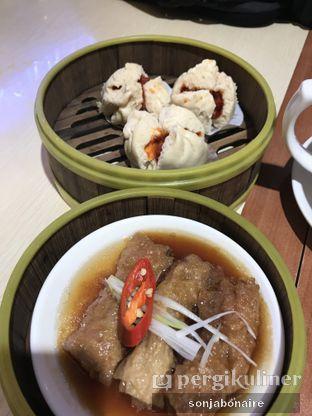 Foto 1 - Makanan di Imperial Kitchen & Dimsum oleh Sonya Bonaire