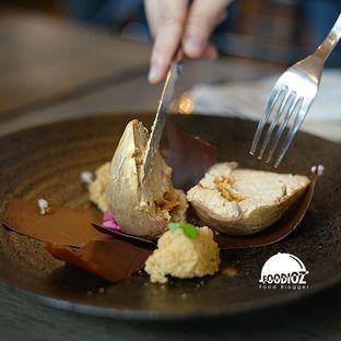 Foto 3 - Makanan di Cassis oleh IG: FOODIOZ