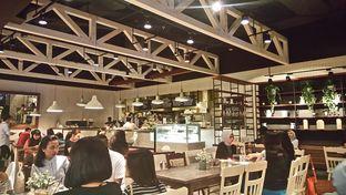 Foto 4 - Interior di Kopi Kitchen oleh yudistira ishak abrar