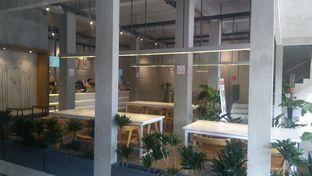 Foto 3 - Interior di Brewspace Coffee & Space oleh Joshua Theo