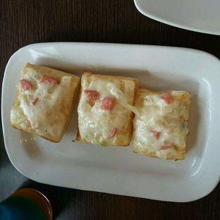 Foto 16 - Makanan di Pizza Hut oleh Andin | @meandfood_