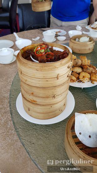 Foto 2 - Makanan di Tian Jing Lou - Hotel InterContinental Bandung Dago Pakar oleh UrsAndNic