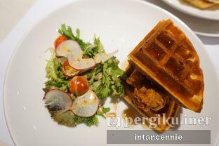 Foto 4 - Makanan di Cafe Gratify oleh bataLKurus