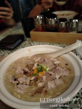 Foto 5 - Makanan di Chin Ma Ya oleh Marisa @marisa_stephanie