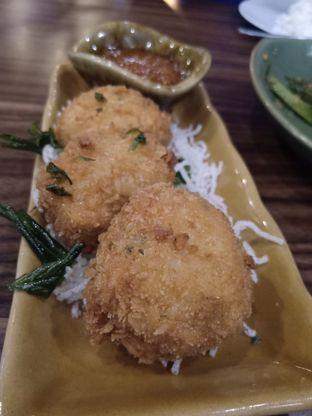 Foto 2 - Makanan di Pesisir Seafood oleh Jocelin Muliawan