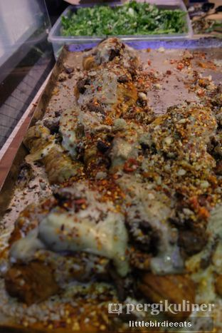Foto 1 - Makanan di Iscaketory by ISAURA oleh EATBITESNAP // Tiffany Putri