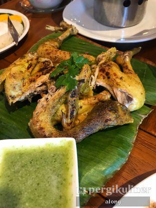 Foto review Siam Thai Authentic Taste oleh #alongnyampah  3