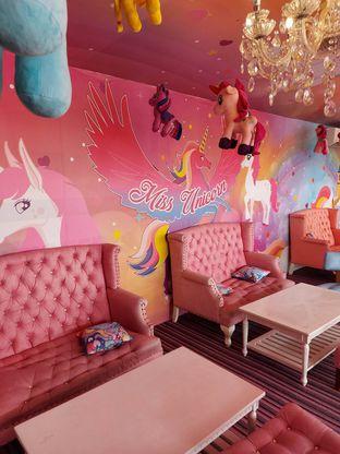 Foto 2 - Interior di Miss Unicorn oleh Alvin Johanes