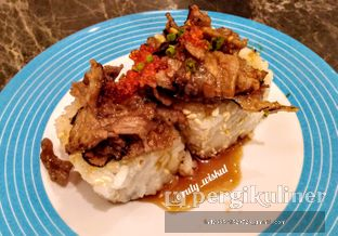 Foto 4 - Makanan di Sushi Go! oleh Ruly Wiskul