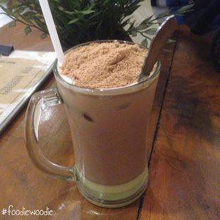 Foto review Kong Djie Coffee Belitung oleh @wulanhidral #foodiewoodie 3