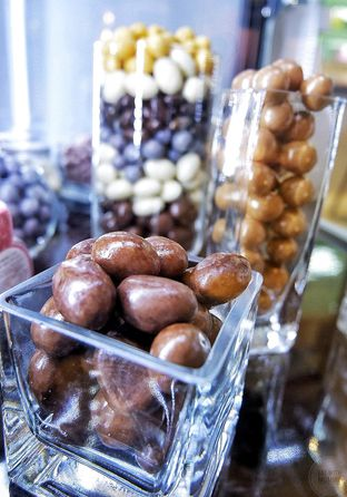 Foto 8 - Makanan di D'Lanier oleh Mariane  Felicia