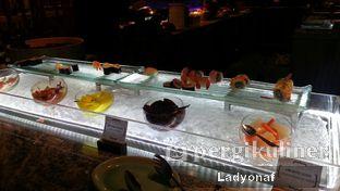 Foto 58 - Makanan di Sana Sini Restaurant - Hotel Pullman Thamrin oleh Ladyonaf @placetogoandeat